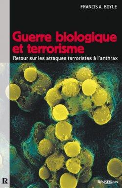 """Résultat de recherche d'images pour """"L'escroquerie de l'anthrax en 2001 Une affaire de conspiration interne aux USA par Graeme MacQueen"""""""