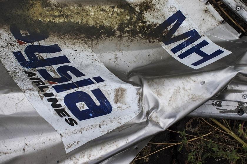 [Analyse des médias, spécial journaliste] MH17 : 4 énormes manipulations colportées par nos médias, et jamais corrigées… MH17-INVESTIGATION